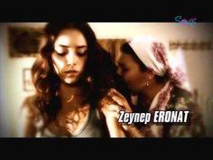 Sila turkish series english subtitles episode 1