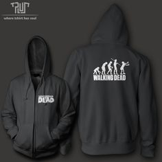 http://es.aliexpress.com/store/product/Free-shipping-the-walking-dead-evolution-men-woman-unisex-zip-up-hoodie-10-3oz-weight-organic/133809_1401424976.html?spm=2114.04020208.3.252.XI5vsh
