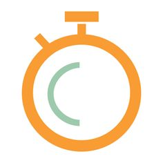 Countdown for Teachers - New Common Core Standards Planning Calendar