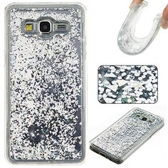 Pheant® Samsung Galaxy Grand Prime SM-G530FZ Hülle Glitze... https://www.amazon.de/dp/B01N52M6SN/ref=cm_sw_r_pi_dp_x_X7pyyb0W0M5M4
