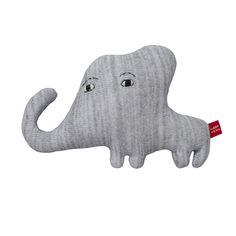 Cashmere – Elephant