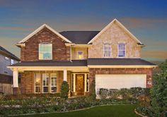 5834 Cedar Field Way Houston Texas 77084 | Houston Home For Sale