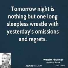 William Faulkner Quotes | QuoteHD