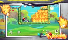 Games Be Fireman #cooking_fever #cooking_fever_game #cooking_fever_cheats #cooking_fever_download http://cookingfever0.com/games-be-fireman.html