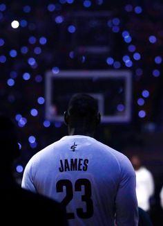 NBA Finals Archive : Photo
