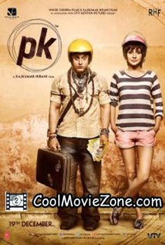 Pk movie to see. Bollywood actors aamir khan, left, and anushka sharma pose with movie. Movies 2014, Top Movies, Movies To Watch, Movies And Tv Shows, Latest Movies, Film 2014, Movies Free, Aamir Khan, Anushka Sharma