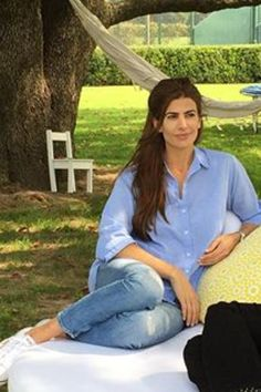 Cindy Crawford, Royal Style, My Style, Ely, Street Style Looks, Royal Fashion, Hippie Style, Outfit Sets, Minimalist Fashion