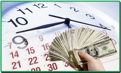 Collect The Necessary Details About Bad Credit 1 Hour Loans!  http://shorttermloansinarizona.blogspot.com/2015/07/collect-necessary-details-about-bad.html