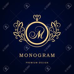 Wedding Logo - only works if we use Jeff\'s name first   Logo wedding ...