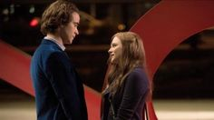 Watch a clip from the film 'If I Stay,' starring Chloë Grace Moretz, Mireille Enos, and Jamie Blackley. Photo/Video: Warner Bros.