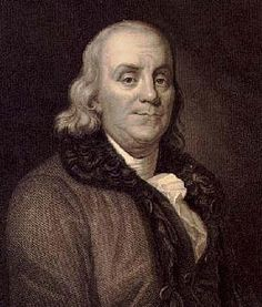 Benjamin Franklin Accomplishments speak for themselves. Besides his political influence, Benjamin Franklin was a scientist, inventor and author. Benjamin Franklin, Illuminati, Art Of Manliness, Declaration Of Independence, Motivational Posters, Founding Fathers, American Revolution, American History, American Literature