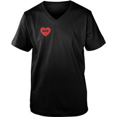 I love hate burpees T-Shirt #gift #ideas #Popular #Everything #Videos #Shop #Animals #pets #Architecture #Art #Cars #motorcycles #Celebrities #DIY #crafts #Design #Education #Entertainment #Food #drink #Gardening #Geek #Hair #beauty #Health #fitness #History #Holidays #events #Home decor #Humor #Illustrations #posters #Kids #parenting #Men #Outdoors #Photography #Products #Quotes #Science #nature #Sports #Tattoos #Technology #Travel #Weddings #Women