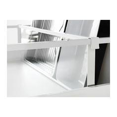 MAXIMERA Trennsteg für hohe Schublade - 80 cm - IKEA