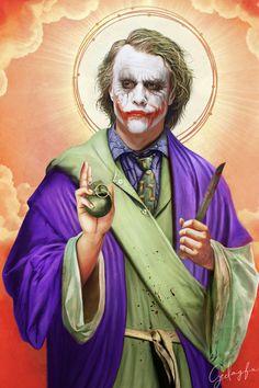 O Joker, Joker Cartoon, Joker Comic, Joker Heath, Joker Art, Batman Art, Joker And Harley Quinn, Batman Joker Wallpaper, Joker Wallpapers