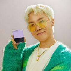 Bts Jung Hoseok, Namjoon, Taehyung, Jhope Bts, Foto Bts, Bts Photo, Photo Shoot, Gwangju, Bts J Hope