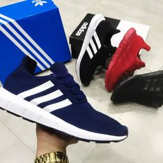 82d9830d196  New  The 10 Best Home Decor (with Pictures) - ADIDAS SWIT HOMBRE
