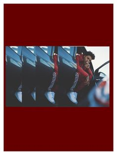 """🤔// Lucas"" by young-tiller ❤ liked on Polyvore"