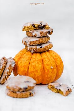 25 Ideas cookies cake recipe homemade for 2019 Pumpkin Oatmeal Cookies, Healthy Oatmeal Cookies, Homemade Cake Recipes, Cookie Recipes, Amazing Food Photography, Bread Shop, Homemade Oatmeal, Sweet Cornbread, Bread Machine Recipes