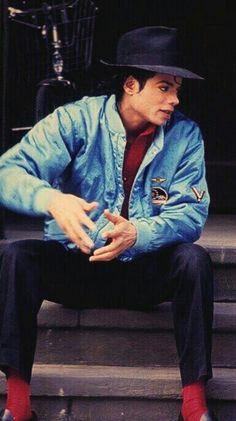 Best Photos of Michael Jackson Paris Jackson, Mike Jackson, The Jackson Five, Michael Jackson Bad Era, Jackson Family, Lisa Marie Presley, Hrithik Roshan, Ranbir Kapoor, Michael Fassbender