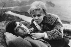 A Kind of Loving at Film Forum Shows a Fumbling Romance