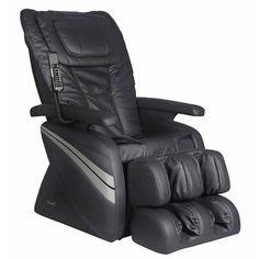 Osaki Os-1000 | MCP | Massage chair Plus | Massagechairplus.com