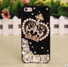 iphone 5 case ,gem iphone 5s case, iphone