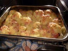 Frisch-aus-dem-Ofen