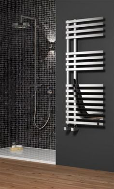 Designer Radiator – rail towel – radiator  Was from £403.20  Now from  £282.24