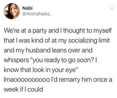 52 Of Today's Freshest Pics And Memes Cute Relationship Goals, Cute Relationships, Relationship Quotes, Funny Jokes, Hilarious, Funny Stuff, Haha, Faith In Humanity Restored, Texts