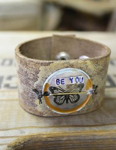 (http://www.dangchicks.com/product/new-arrivals/be-you-cuff/)
