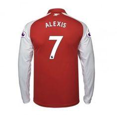 7fd5f4a5b 14 nejlepších obrázků na Pinterestu na téma Fotbalové dresy Arsenal ...