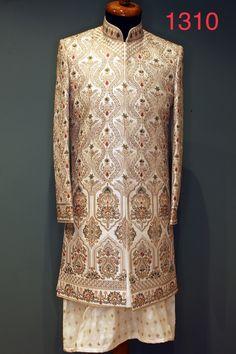 Achkan, Lakme Fashion Week, Royal Weddings, Sherwani, Wedding Attire, Wedding Season, Groomsmen, Celebrations, Ethnic