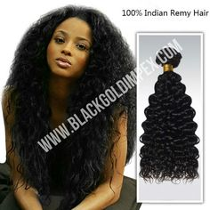 With remy human hair extensions curly, one have to give extra care to make it last longer. We have great advice on how to care for your hair extensions and how to keep them in good looking condition.