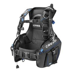 Cressi bcd #aquapro 5 new 2016 bc #buoyancy compensator scuba #diving 02uk,  View more on the LINK: http://www.zeppy.io/product/gb/2/131185091647/