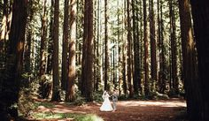 Bryce & Stephanie Oakland Wedding -- Whitney Justesen Photography-149.jpg