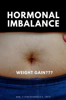 Hormonal Imbalance and Weight Gain -- Be sure to check out this helpful article. Hormonal Weight Gain, Lose Weight, Weight Loss, Hormone Imbalance, Cortisol, Menopause, Our Body, Image Link, Diet