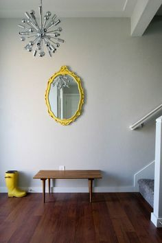 Day 4: Set Up a One-Room Outbox  Apartment Therapy's Style Cure