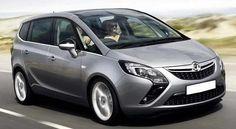 Opel Zafira 2016 Change - http://www.autocarkr.com/opel-zafira-2016-change/