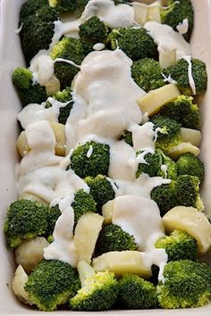 Broccoli, Cooking Recipes, Cookies, Vegetables, Babys, Food, Romanian Recipes, Potato, Salads