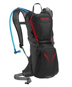 a3f4ef0b7ad Tactical Asia - Philippines - CamelBak Lobo 3L Hydration Pack