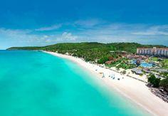 14 Top Tourist Destinations in Grenada