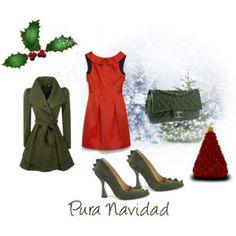 Pura Navidad