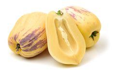 Acest fruct ajută la scăderea tensiunii arteriale. Descoperă-i și celelalte beneficii pentru sănătate și consumă-l cu încredere!