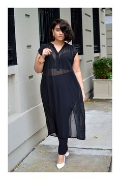 Curvy Girl Fashion Outfits, Plus sized clothing, fashion tips, plus size fall wardrobe and refashion. Fall and Autmn Fashion Outfits Trends for Plus Size. Look Plus Size, Plus Size Women, Curvy Girl Fashion, Plus Fashion, Womens Fashion, Plus Size Fall Fashion, Fashion Stores, Work Fashion, Unique Fashion