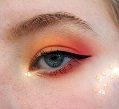 Learn all about skin care with these tips - .-Erfahren Sie alles über Hautpflege mit diesen Tipps – … – … Learn all about skin care with these tips – … - Makeup Eye Looks, Eye Makeup Art, Cute Makeup, Pretty Makeup, Skin Makeup, Makeup Brushes, Makeup Remover, Makeup Eyeshadow, Eyeliner