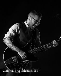 city & colour Dallas green 8X10 by ContentPenguin on Etsy, $25.00