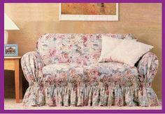 http://arosanajanela.blogspot.se/2012/06/capa-para-sofa.html