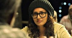 Parvathy Menon in Charlie Malayalam movie 2015 stills-Dulquer Salman,Parvathy Movies Malayalam, Malayalam Actress, Hindi Movies, Disney Canvas Art, 2015 Movies, Actor Photo, Power Girl, South Indian Actress, Beauty Queens