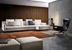 Decoração de salas: 5 salas para o novo anoRui e Tiago Vilaça