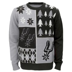 http://www.yjersey.com/spurs-crew-neck-mens-ugly-sweater.html ...